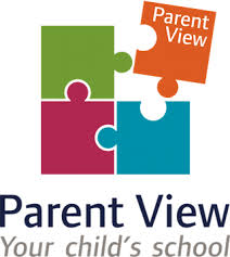 Images: parent-view.jpg