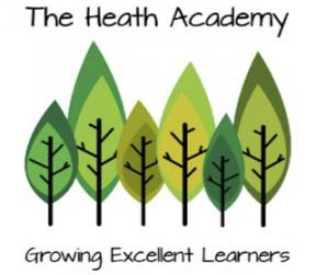 The Heath Academy
